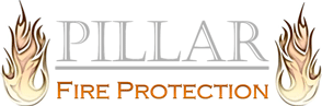 Pillar Fire Protection, Inc